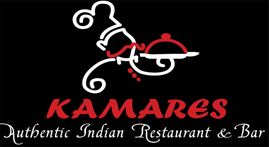 Kamares Indian Restaurant & Bar